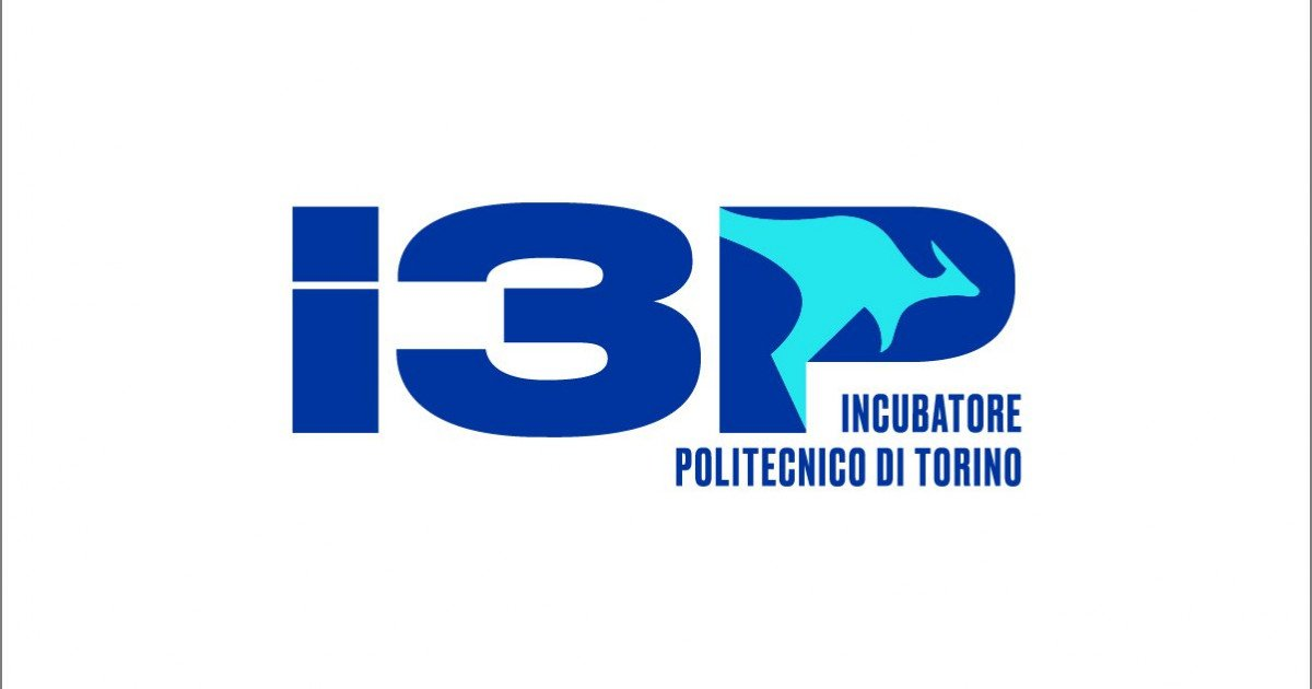 Incubatore Imprese Innovative Politecnico Torino